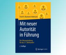 Franksbuch1